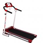 cinta de correr fitness house